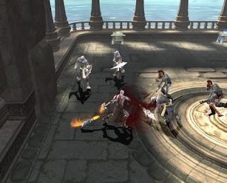 Imagens-God-of-War-2-iso-torrent-gratis-site-jogo-sem-vírus