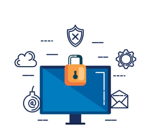 desktop security