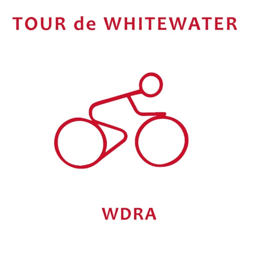 Tour de Whitewater