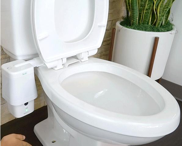 12 Must Have Toilet Odor Removal Gadgets