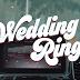 Knucks - Wedding Rings - @Knucks_music