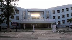 Kurukshetra University 2020 final year exams held on 10th September likely OBE format.