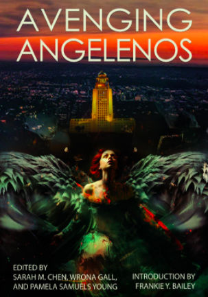 Avenging Angelenos