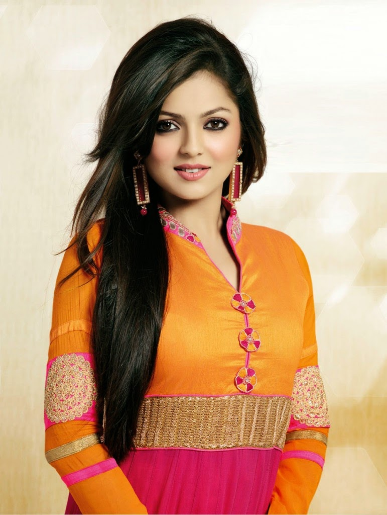 Forum on this topic: Meg Lemonnier, drashti-dhami-2007/
