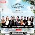 Villa Mix Festival chega ao Rio Grande do Sul