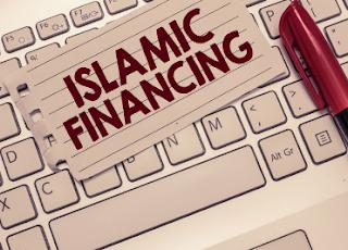 Penerapan Kredit Syariah Yang Semakin Memudahkan Pengguna