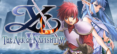 ys-vi-the-ark-of-napishtim-pc-cover-www.ovagames.com