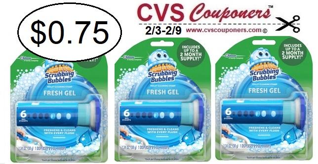 http://www.cvscouponers.com/2019/02/scrubbing-bubbles-fresh-gel-cvs.html