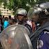 Ghana arrests Nigerian prof, accuses him of incitement