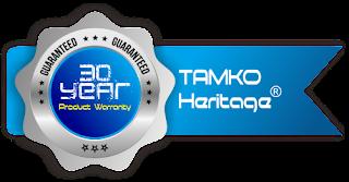Atap Tamko Heritage®