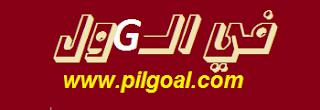 FilGoal | فى الجول | الموقع الرياضى الرائد فى مصر و الوطن العربى