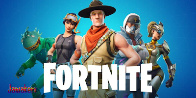 fortnite,how to download fortnite on pc,how to download fortnite for free pc,fortnite battle royal free for pc,fortnite download,how to download fortnite on windows,how to download fortnite,how to download fortnite on mac,how to download fortnite on laptop,how to download fortnite on android,how to download fortnite for free,fortnite battle royale,among us hack for pc (direct download link)