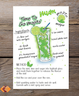 https://www.etsy.com/uk/listing/268580852/mojito-mothers-day-card-moms-day-mum-day?ref=shop_home_active_7