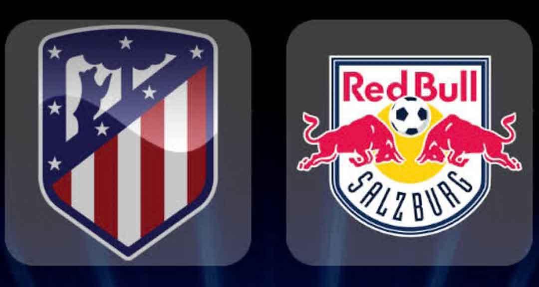 atletico-madrid-vs-red-bull-salzburg