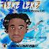 Music : Mr Kondonalismo -  Leke Leke