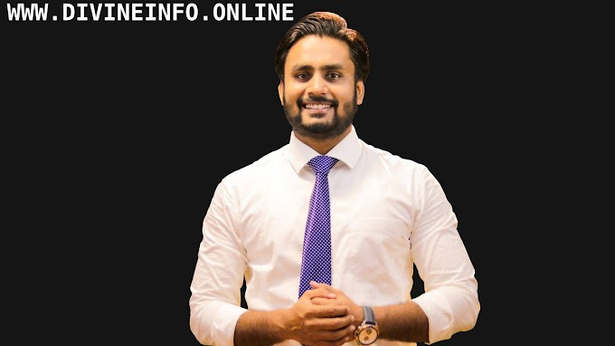 जाने महेंद्र दोगने की सफलता की कहानी !!कैसे बने एक सफल मोटिवेशनल टीचर !!success story