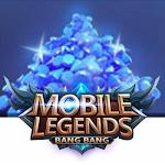 Diamond Mobile Legends: Bang Bang