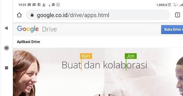 Lihat Cara Mengembalikan File Yang Terhapus Selamanya Di Google Drive Terbaru