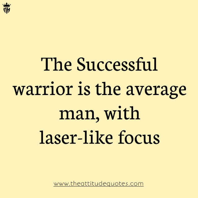 motivational quotes for morning, motivational quotes for self,motivational quotes for business,motivational quotes to self, motivational quotes about self,   motivational quotes about love