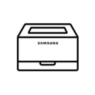 samsung-multixpress-clx-8642