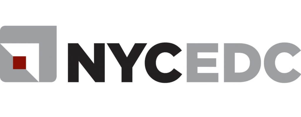 nyc edc testimonial