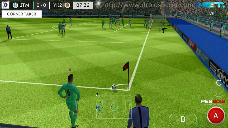 Presentations by Download fts 16 mod apk for android