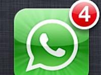 Cara Mengatasi Notifikasi Pesan Masuk Whatsapp Tidak Muncul