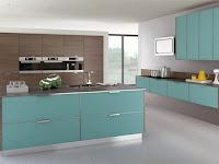 Küche Und Design Schenke Gmbh Küchenstudio