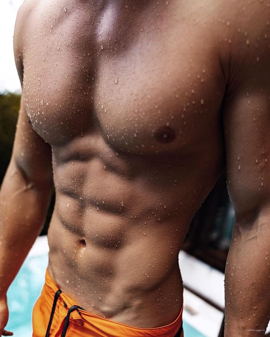 sexy-sixpack-abs-shredded-male-shirtless-body-pictures
