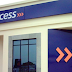 Access Bank Gives Financial Support To Women Entrepreneurs