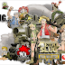 Best PPSSPP Setting Of Metal Slug Anthology Gold Version.1.3.0.1