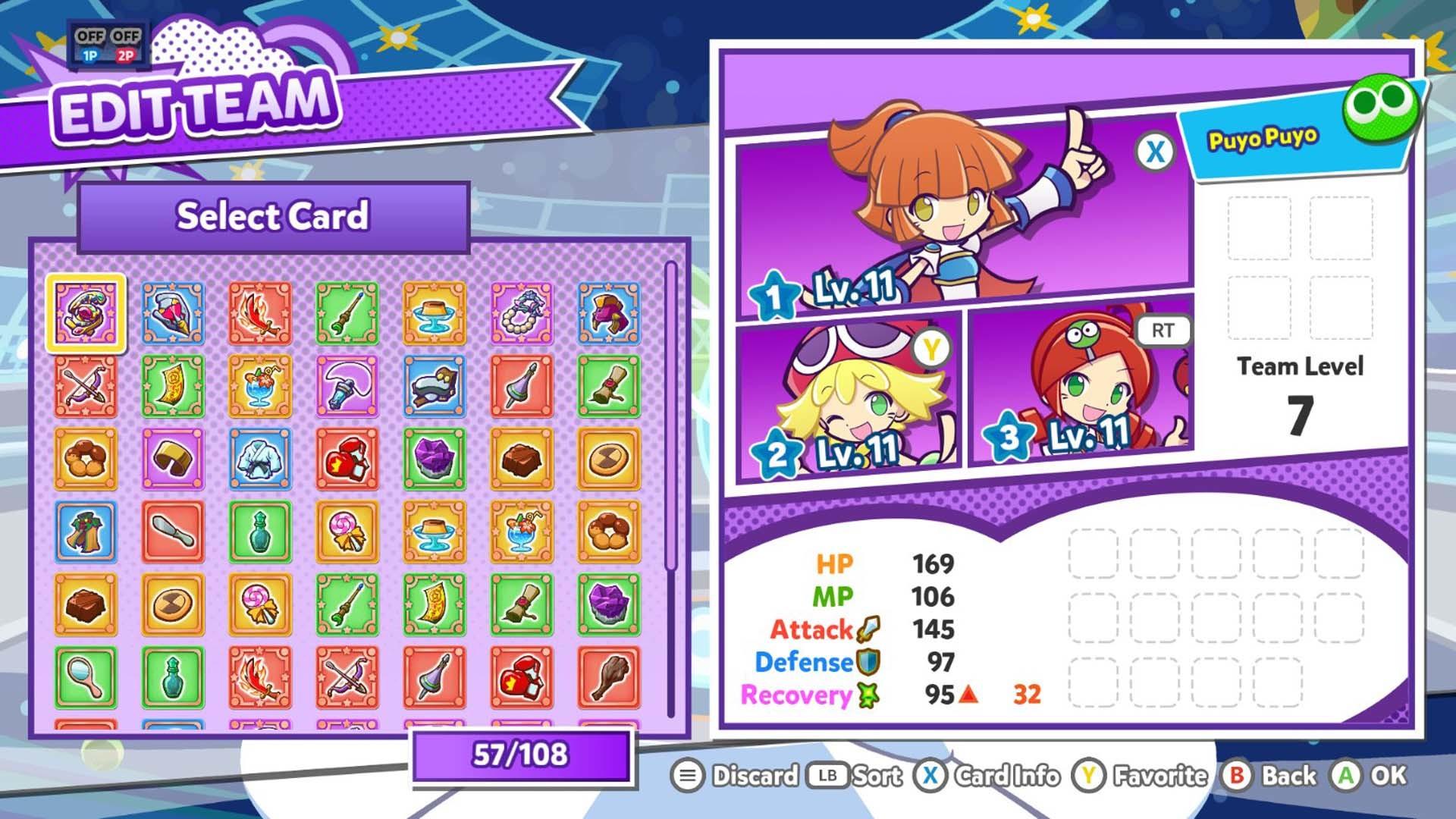 puyopuyo-tetris-2-pc-screenshot-3