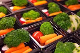 Metode Diet Aneh yang Bisa Menurunkan Berat Badan Dengan Cepat