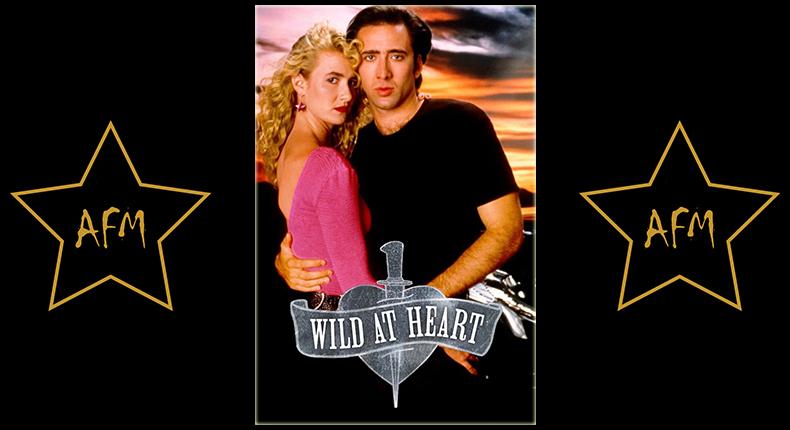 wild-at-heart-sailor-and-lula