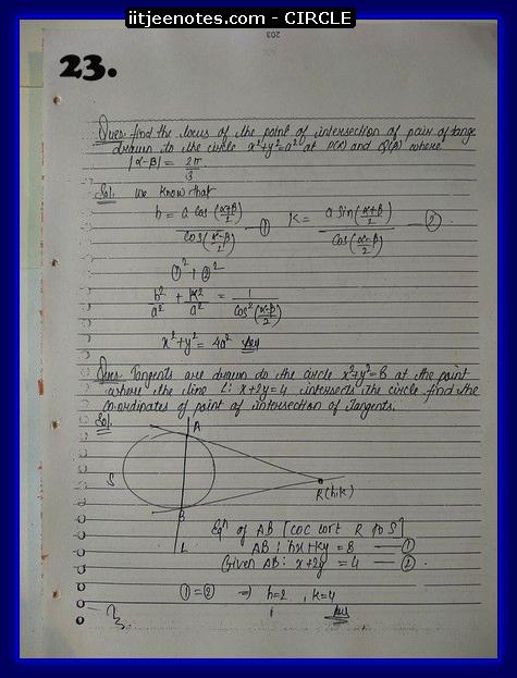 circle notes4