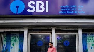 State Bank of India Apprentice Recruitment 2021 – 6100 Apprentice Vacancy
