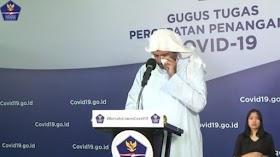 Ini yang Bikin Syekh Ali Jaber Menangis: Kala Dapat Penghargaan dari Presiden SBY untuk Menjadi WNI