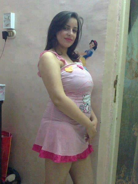 Indian sexy lady photos