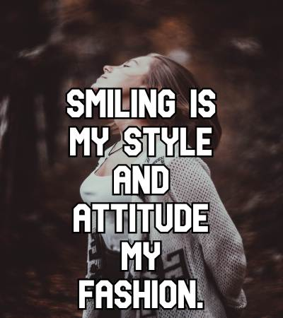 Girls Attitude Status, Royal Attitude Status in English, Attitude Status image
