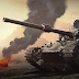 Best Free PC Games : World Of Tanks