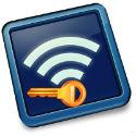 تحميل wifi access 2018 للاندرويد