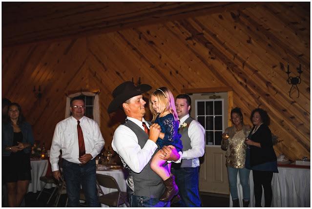 Marshall, Illinois Wedding Photographer