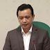 NAGSALITA NA! Trillanes Mukhang Guilty sa Sagot niya sa Secret Bank Issue ni Duterte