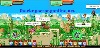 Tai ngoc rong online ghep x2