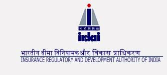 irdai-regulations-july-2019