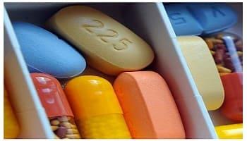 دواء ليثيوفور LITHIOFOR مضاد الذهان, لـ علاج, الذهان, الإكتئاب الهوسي ، اضطراب ثنائي القطب, اضطراب التصرف, اضطراب المزاج, حالات الهوس, اضطراب الكرب التالي للصدمة النفسية.