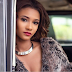 MPNAIJA GIST:Check out stunning photos of Abedi Pele's beautiful daughter