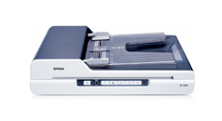 Epson GT-1500 Scanner Drivers Free Download