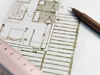 isi-laporan-perhitungan-struktur.jpg