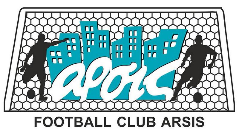 Μπροστά στη μπάλα όλοι είναι ίσοι: Μπάλα «με υπογραφή» και αθλητικά εργαστήρια σε Θεσσαλονίκη και Αλεξανδρούπολη